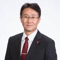 取締役社長 伊藤大輔
