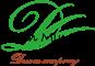 株式会社ドリームカンパニー公式サイト