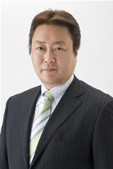 Masafumi Kajihara