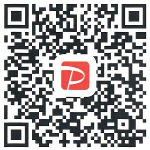 PayPay_QR_Dream